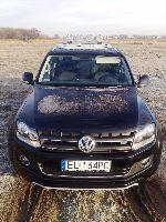Hubertus Car Show 4x4 2013