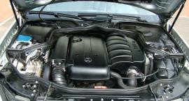 Najbardziej kosztowne awarie silnika