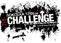 Tik tak... Sokółka Challenge!