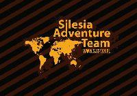 IV FAMILANDY z Silesia Adventure Team za nami ... a jak było ?