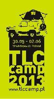 TLC CAMP 2013 już niebawem