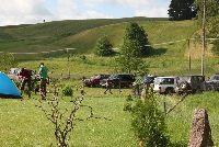 III Podlaski Piknik Off-roadowy - relacja, zdjęcia