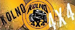 Konkurs  na logo II-go Rajdu im. Jana z Kolna