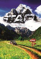 Wakacje ze STAG-iem - zobacz 2x więcej!