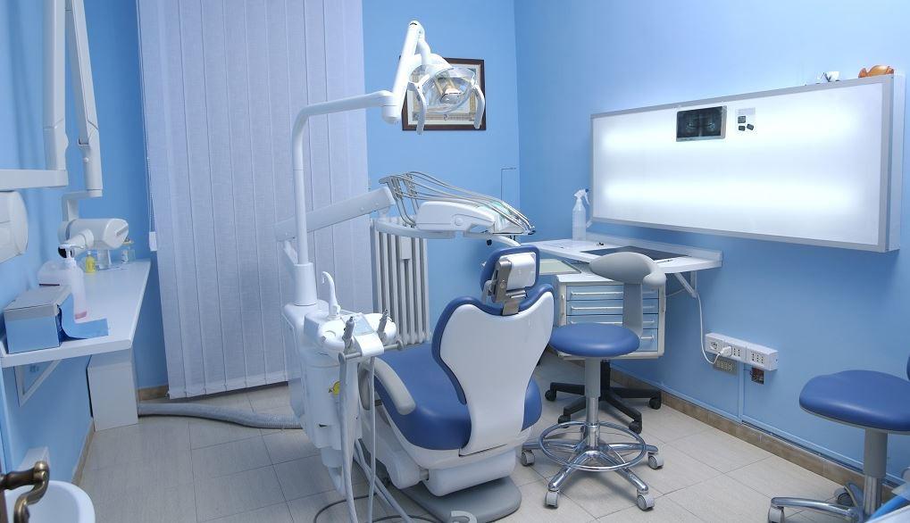 Styl Życia, dobrego gabinetu stomatologicznego czyli wybrać dentystę - zdjęcie, fotografia