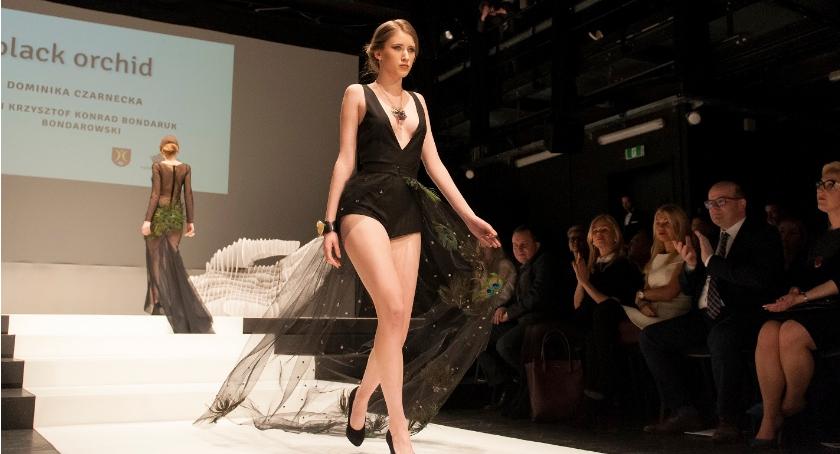 Styl Życia, Białostocka projektantka Amber - zdjęcie, fotografia
