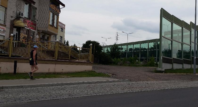 Wiadomości, Wysoki urzędnik bialostockiego magistratu stanie przed sądem postawione zarzuty - zdjęcie, fotografia