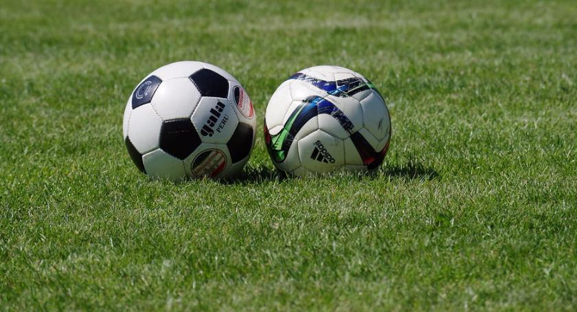 Wiadomości, Jagiellonia będzie budowała boiska wsparciem finansowym ministerstwa sportu - zdjęcie, fotografia
