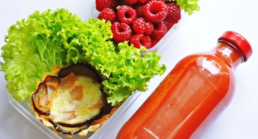Smaczny Białystok, fakty suplementach diety należy znać - zdjęcie, fotografia