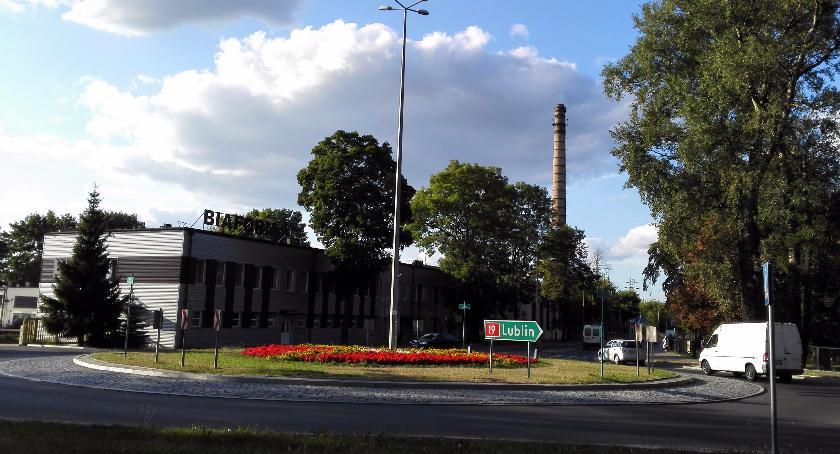 Styl Życia, Białostockie Dojlidy najbezpieczniejsza dzielnica całej Polsce - zdjęcie, fotografia