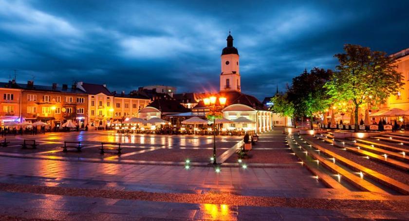 Styl Życia, Dojlidach Jaroszówce mieszkają najlepsi sąsiedzi - zdjęcie, fotografia