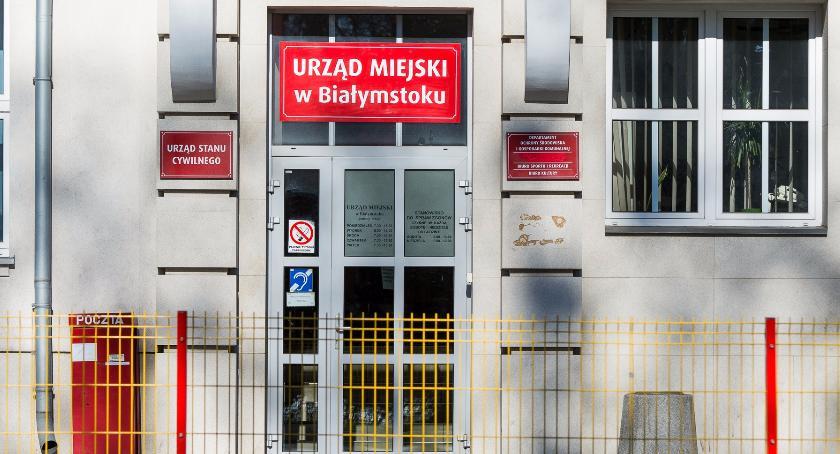 Wiadomości, Meldunek będzie abonament zapłacimy - zdjęcie, fotografia