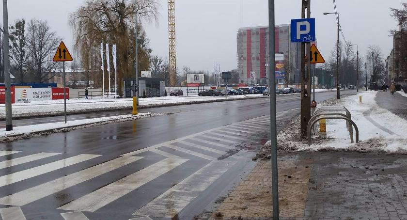 Wiadomości, Przyszła kolejna Jurowiecką Będzie budowała - zdjęcie, fotografia