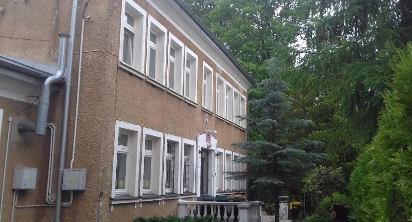 Wiadomości, Zabytkowy budynek przedszkola przejdzie remont - zdjęcie, fotografia
