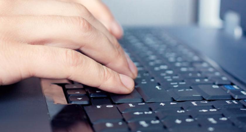 Wiadomości, Wierzyciele będą mogli wezwać dłużnika zapłaty drogą mailową - zdjęcie, fotografia