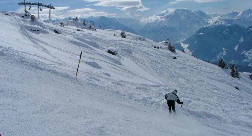 Styl Życia, Zimowy wyjazd góry można planować teraz - zdjęcie, fotografia
