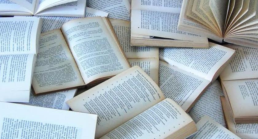 Kulturalnie, Trwają poszukiwania najlepszych literatów - zdjęcie, fotografia