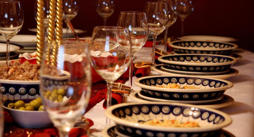 Smaczny Białystok, stołu jeszcze nakryto podpowiadamy przejadać - zdjęcie, fotografia