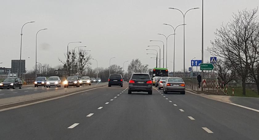 Moto, Ubezpieczenie Białymstoku ubiegłym podrożało bieżącym potanieje - zdjęcie, fotografia