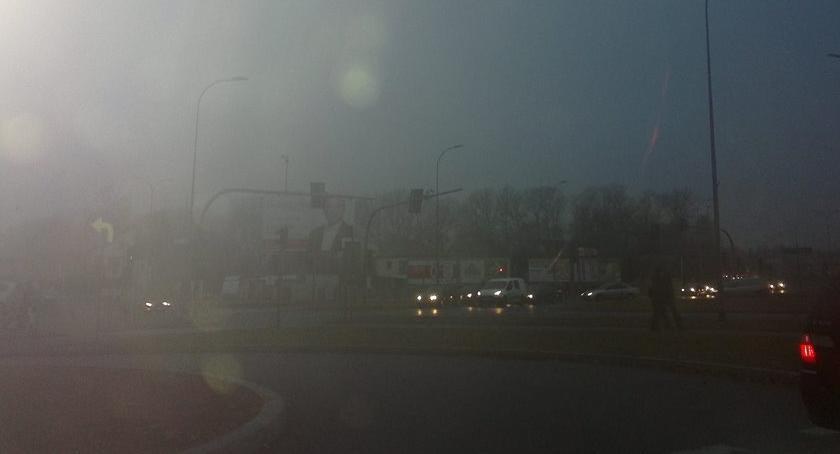 Styl Życia, Białystok wolny smogu walczyć prowokować władze miasta działania - zdjęcie, fotografia