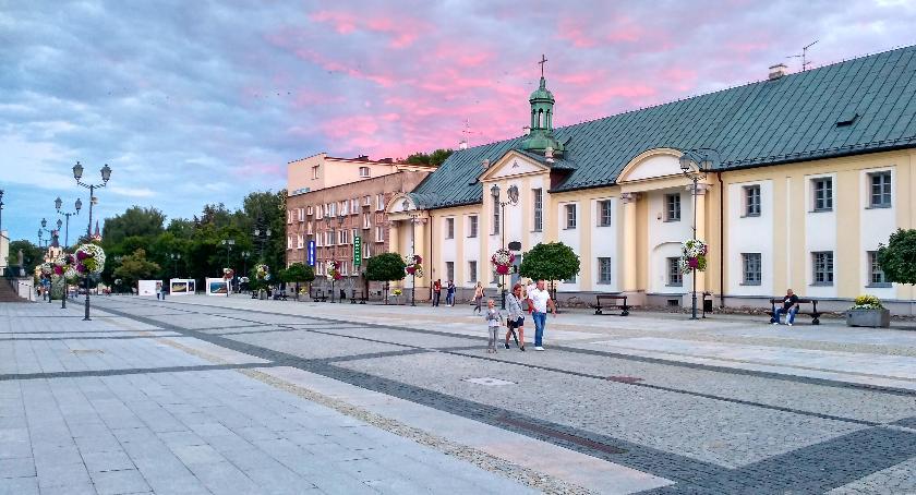 Wiadomości, Trzeba wziąć obronę mieszkańców Białegostoku Dość szkalowania - zdjęcie, fotografia