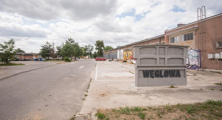 Wiadomości, Przyszły przyniesie Miastu Białystok pomnik - zdjęcie, fotografia