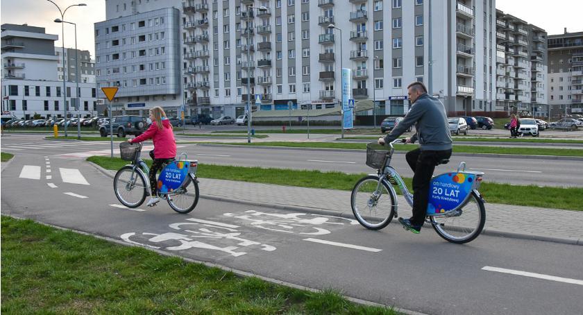 Styl Życia, Zanim wsiądziesz rower może warto pomyśleć ubezpieczeniu - zdjęcie, fotografia