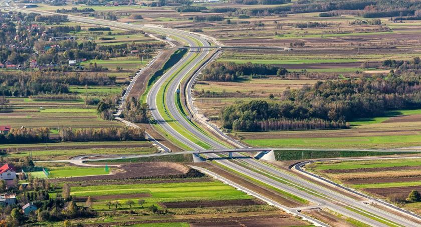Wiadomości, Baltica Ostrowi Mazowieckiej Litwy finansowanie - zdjęcie, fotografia