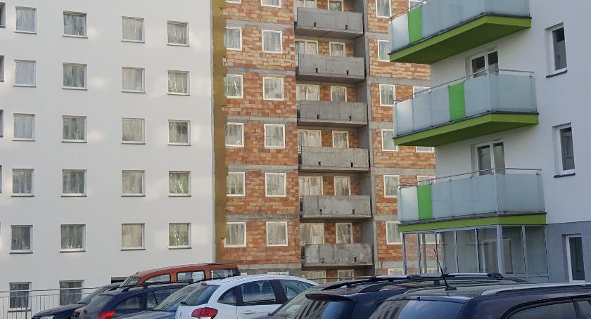 Wiadomości, mieszkaniowy Kupujemy kredycie gotówkę - zdjęcie, fotografia