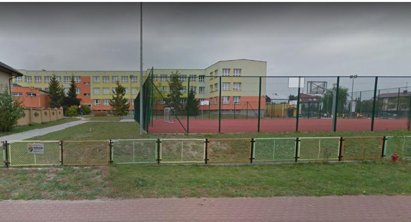 Wiadomości, posprząta radnym Janczyło Prokuratura urząd miejski - zdjęcie, fotografia