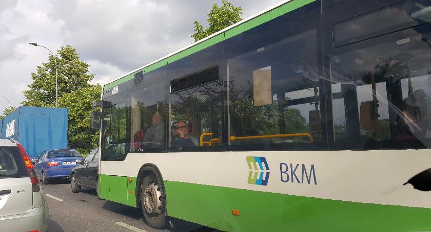 Wiadomości, Decyzja bezpłatnych przejazdach dzieci zapadła jednogłośnie - zdjęcie, fotografia