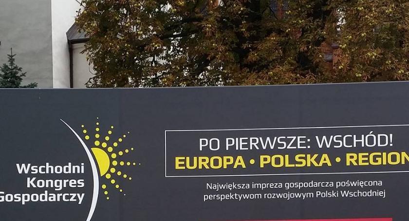 Wiadomości, Poszukiwania najlepszych Startup Polsce Wschodniej rozpoczęte - zdjęcie, fotografia