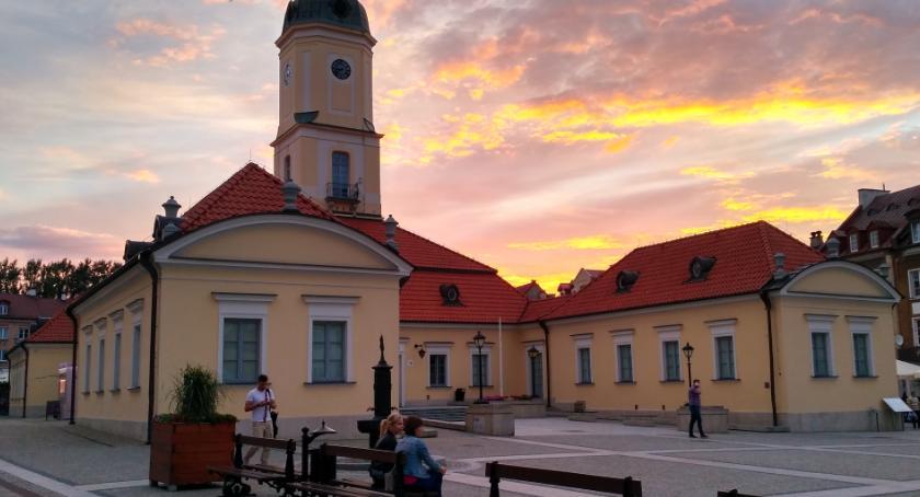 Co, gdzie, kiedy?, Muzeum Podlaskie poszukuje pamiątek pierwszym kierowniku placówki - zdjęcie, fotografia
