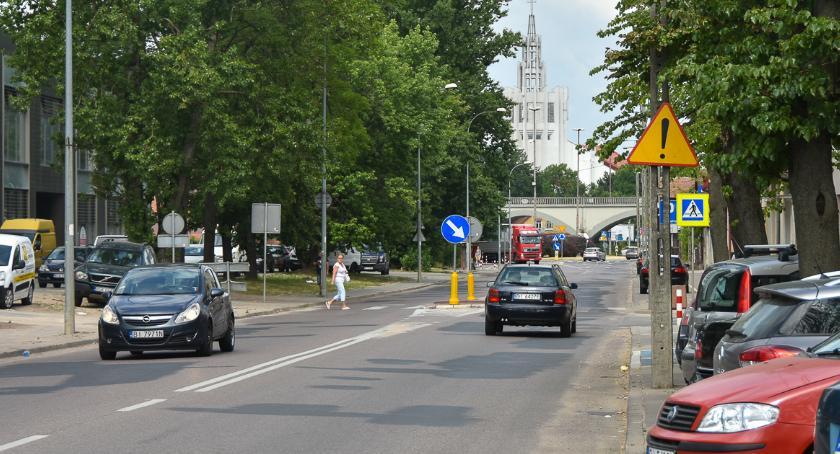 Wiadomości, Jurowiecka przebudowie Potrzebne będą zmiany budżecie - zdjęcie, fotografia