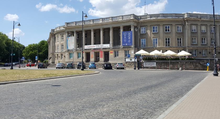 Wiadomości, Polsce studiować coraz więcej studentów wschodu głównie Białorusi - zdjęcie, fotografia