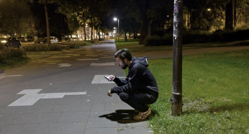 Styl Życia, Używasz Internetu Rzeczy Uważaj hakerzy tylko czekają okazję - zdjęcie, fotografia