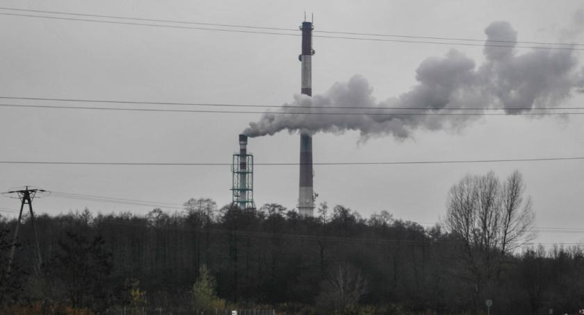 Wiadomości, spróbuje zmusić swojego prezydenta poprawy jakości powietrza Białymstoku - zdjęcie, fotografia