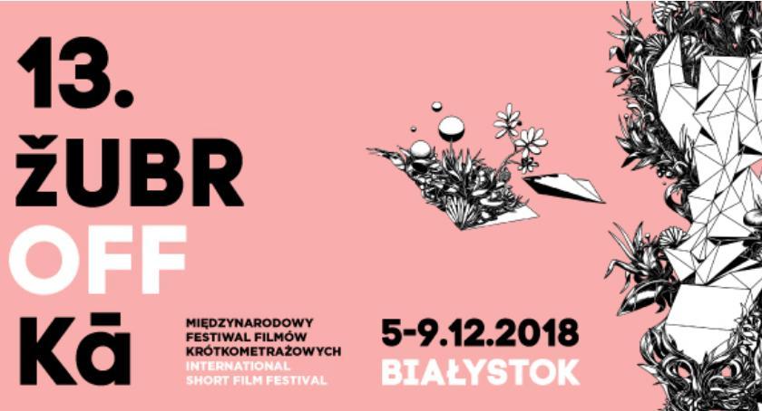 Kulturalnie, będzie edycja Festiwalu Żubroffka będzie pechowa - zdjęcie, fotografia
