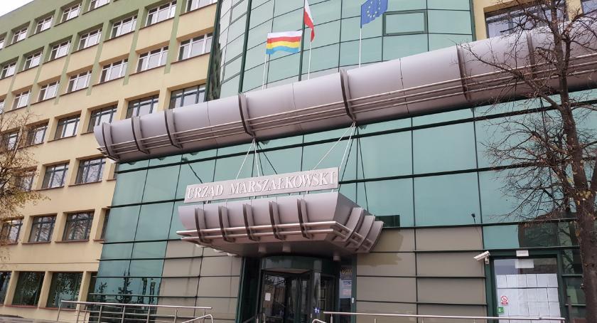 Wiadomości, Koalicja Obywatelska wzięła stolicę Podlasia wziął całe Podlasie - zdjęcie, fotografia