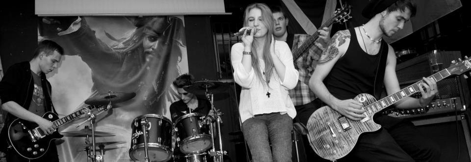 Styl Życia, Rockowe kapele zagrają Dobrym Rytmie - zdjęcie, fotografia