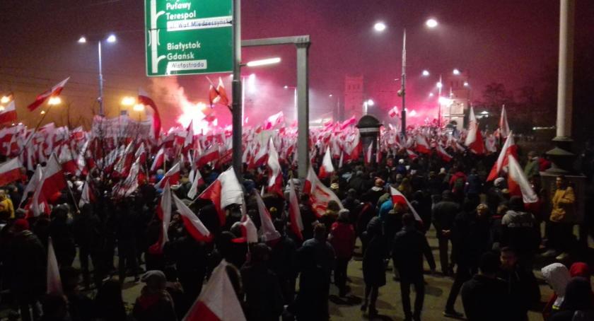 Styl Życia, Polacy mocno przywiązani Polski historii - zdjęcie, fotografia