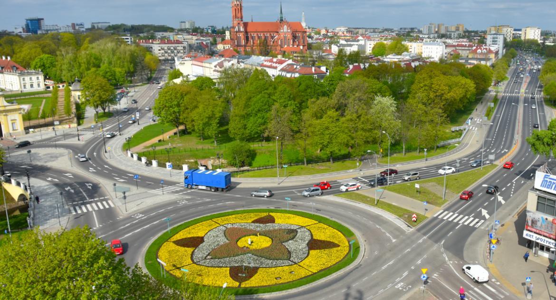 Wiadomości, Budżet większych zmian Głównie będą budowane drogi - zdjęcie, fotografia