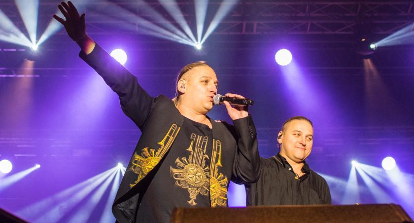 Co, gdzie, kiedy?, Bracia Golcowie zagrają koncercie charytatywnym Podlaskiego Hospicjum - zdjęcie, fotografia