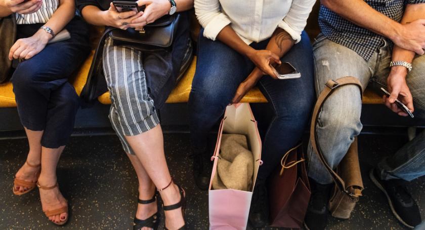 Styl Życia, Współczesny klient bardziej wymagający Firmy muszą dostosować - zdjęcie, fotografia