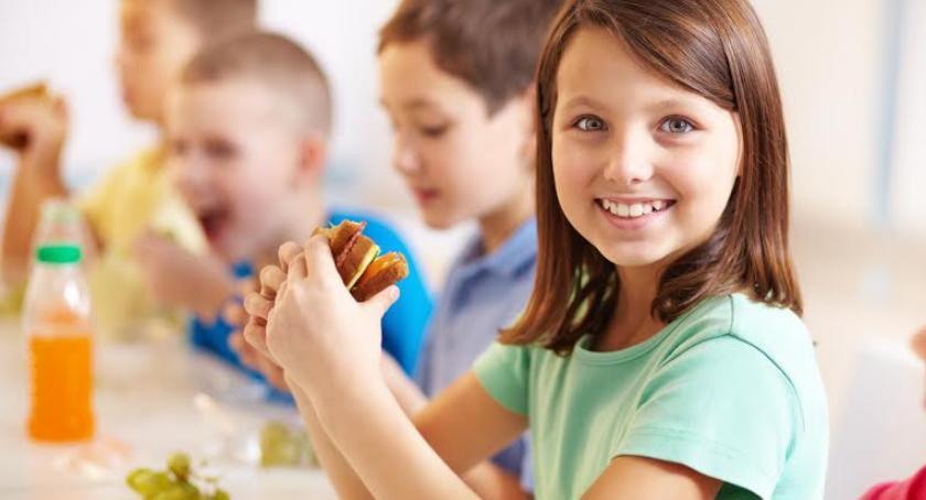 Co, gdzie, kiedy?, Urzędnicy czekają programy wychowawcze edukacyjne - zdjęcie, fotografia