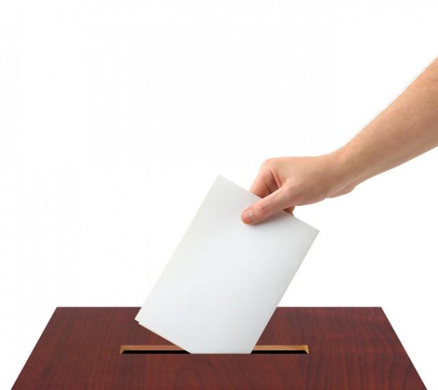 Wiadomości, Sprzedaż Białostoczanie referendum - zdjęcie, fotografia