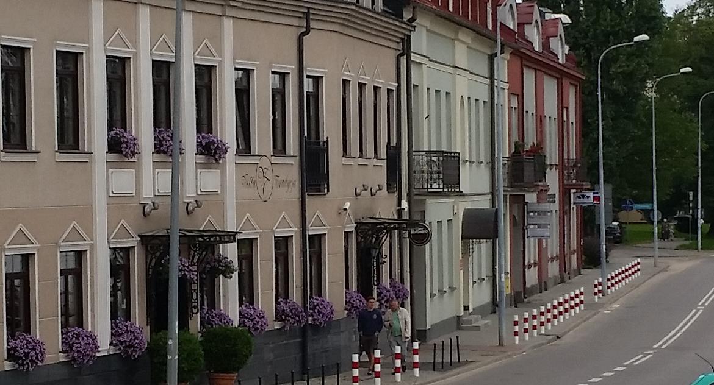 Wiadomości, Mężczyźni ofiarami przemocy domowej Petycja prezydenta Białegostoku - zdjęcie, fotografia