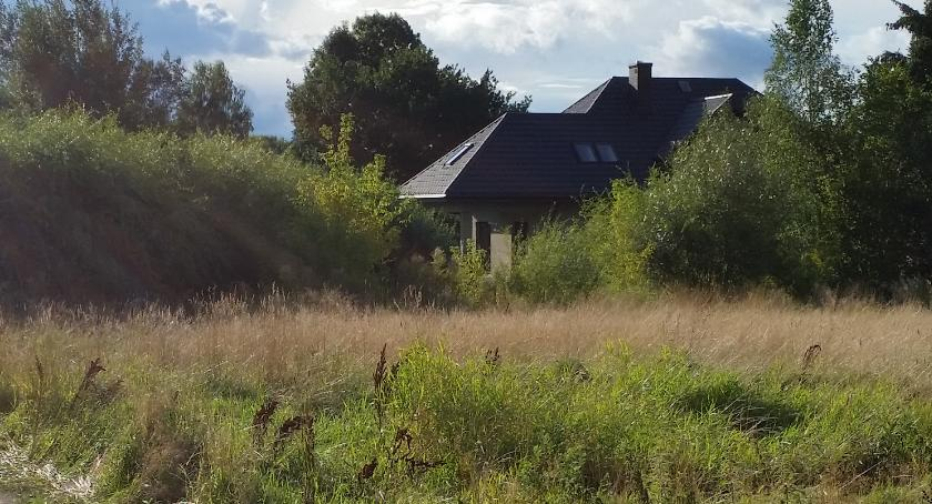 Co, gdzie, kiedy?, Łomży mieszkańcy wykupią grunty własność rekordową bonifikatą - zdjęcie, fotografia