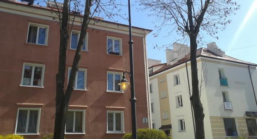 Wiadomości, remont zabytków Miasto Białystok przeznacza ponad milion złotych - zdjęcie, fotografia