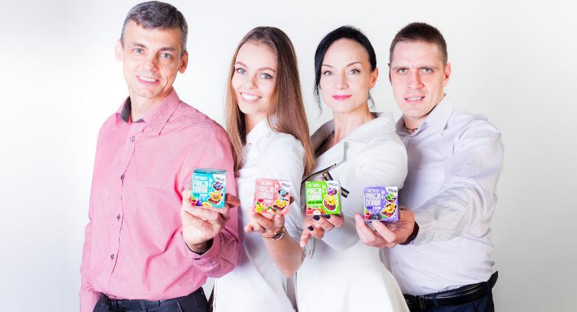 Styl Życia, Odwieczny problem słodyczami szansę rozwiązać Dobra Kostka - zdjęcie, fotografia